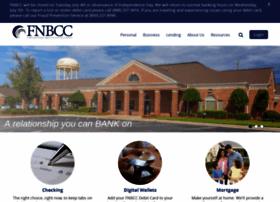fnbcc.com