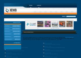 fnbg.xewb.com