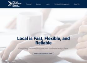 fnbmn.com