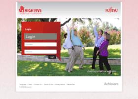fnc.achievers.com