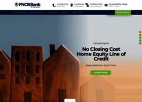 fncb.com