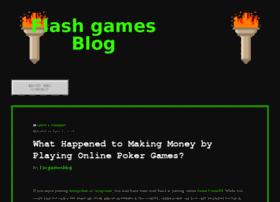 fncgamesblog.com