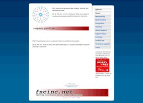 fncinc.net