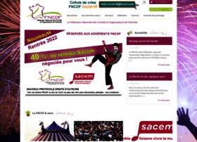 fncof.com