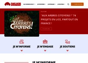 fne.asso.fr