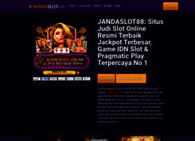 fnf-europe.org