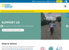 fnfscotland.org.uk