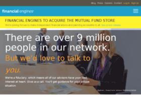 fngn.com