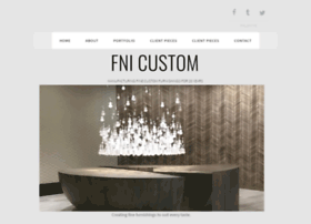 fnicustom.com