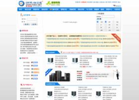 fnidc.net