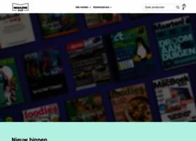 fnl.nl
