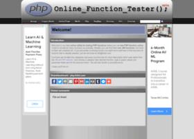 fnlist.com