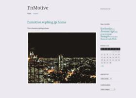fnmotive.wpblog.jp