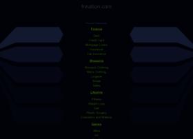 fnnation.com