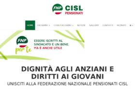 fnp.cisl.it