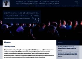 fnpp.uni-sofia.bg