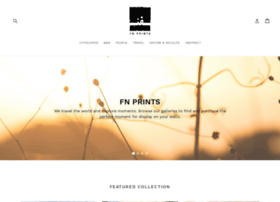 fnprints.com