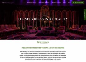 fnpweddings.com