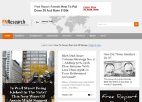 fnresearch.com