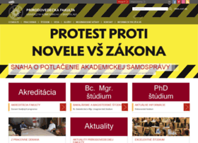 fns.uniba.sk