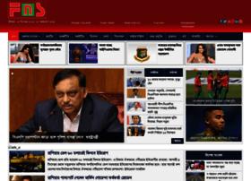 fns24.com