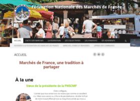 fnscmf.com