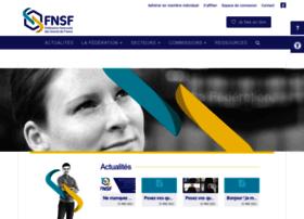 fnsf.org