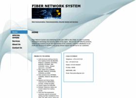 fnss.net