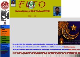 fnto.org