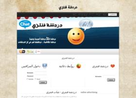 fntzy.com