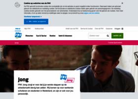 fnvjong.nl