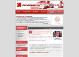 fnvr-handicap-indemnisation.org