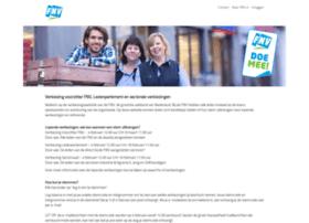 fnvverkiezingen.nl