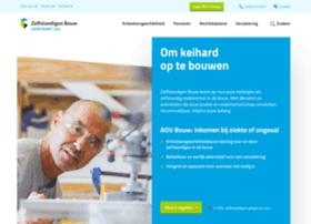 fnvzbo.nl