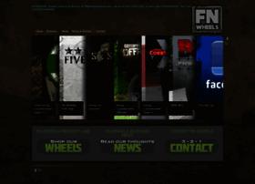 fnwheels.com