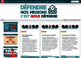 fo-dgfip.fr