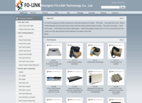 fo-link.com