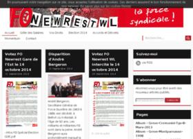 fo-newrestwl.eu