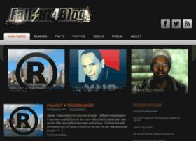 fo4blog.com