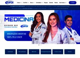 foa.org.br