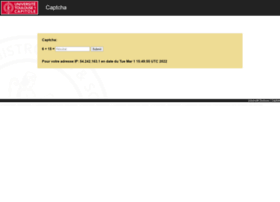foad.ut-capitole.fr