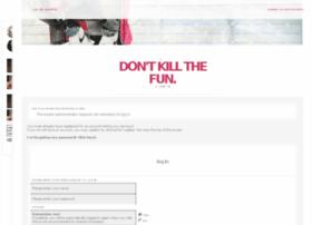 foaf.jcink.net