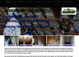 foam-insulation.com.au