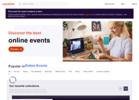 foamnglow.ticketfly.com