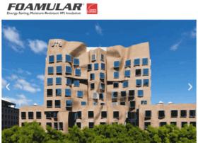 foamular.com.au