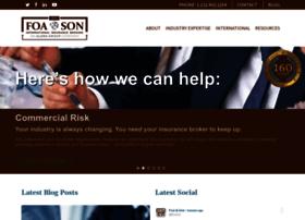 foason.com