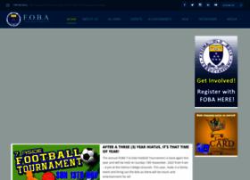 foba.fatima.edu.tt