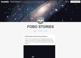 fobostories.tumblr.com