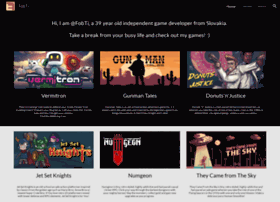 fobti-interactive.com