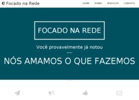 focadonarede.com